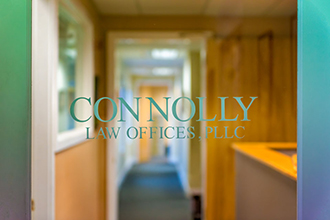 Connolly Law Offices